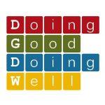 dgdw_logo
