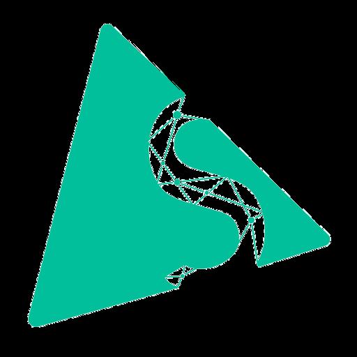 Stylicist-logo
