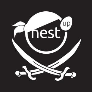 nestup